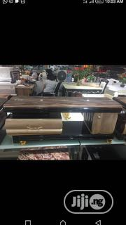 Quality Adjustable TV Stand   Furniture for sale in Lagos State, Ojo