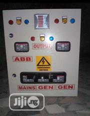 (Ats) Nepa And Two Gen | Electrical Equipment for sale in Enugu State, Enugu