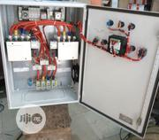 ATS 250amps | Electrical Equipments for sale in Abuja (FCT) State, Garki I