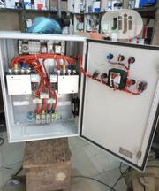 Ats 250 Amps   Electrical Equipments for sale in Abuja (FCT) State, Garki II
