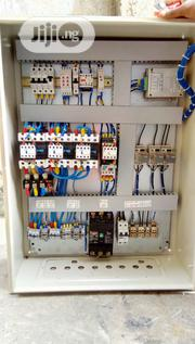 Fire Hydrant Control Panel | Electrical Equipments for sale in Delta State, Aniocha North