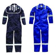 Coverall / Overall (Reflective) | Safety Equipment for sale in Lagos State, Isolo