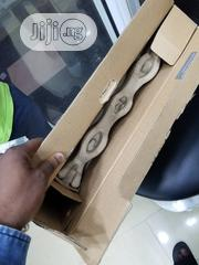 Laptop Dell Inspiron 15 7000 8GB Intel Core i5 HDD 1T   Laptops & Computers for sale in Lagos State, Ikeja