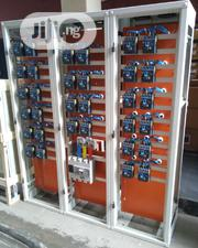Distribution Board With 31 Out Put | Manufacturing Equipment for sale in Rivers State, Port-Harcourt