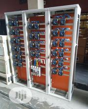 Distribution Board /31 Out Going | Manufacturing Equipment for sale in Rivers State, Bonny