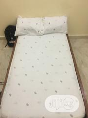 Bed and Mattress | Furniture for sale in Abuja (FCT) State, Lokogoma
