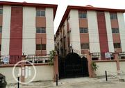 14units Luxury 3 Bedroom Apartment @ Ajao Estate, Ikeja, Lagos.   Houses & Apartments For Sale for sale in Lagos State, Ikeja