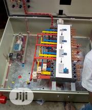 Manual Transfer Switch   Electrical Equipments for sale in Edo State, Esan Central