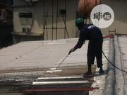 Roof Pressure Washing For All Roof   Cleaning Services for sale in Lagos State, Apapa