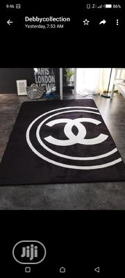 Chanel Center Rug | Home Accessories for sale in Lagos State, Lagos Island