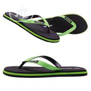 Jomix Slippers   Shoes for sale in Lagos State, Ajah