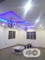 All Kinds Of Electrical And Electronic Work | Building & Trades Services for sale in Oyo State, Ibadan North