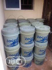 Zocca P.O.P. & Screeding Paints | Building Materials for sale in Imo State, Owerri