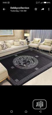 Versace Center Rug | Home Accessories for sale in Lagos State, Lagos Island