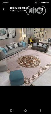Fendi Center Rug | Home Accessories for sale in Lagos State, Lagos Island