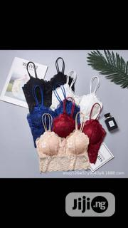 Trending Top Bra   Clothing for sale in Edo State, Uhunmwonde