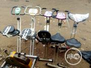 Bicycle Winer for Gym   Sports Equipment for sale in Lagos State, Ojo