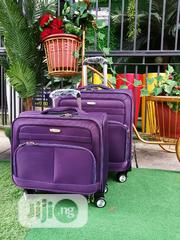 Suppliers Of Quality Luggages | Bags for sale in Plateau State, Kanke