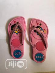 Dora The Explorer Slippers   Shoes for sale in Lagos State, Ajah