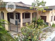 Massive Two Bedroom Flat | Houses & Apartments For Rent for sale in Oyo State, Oluyole