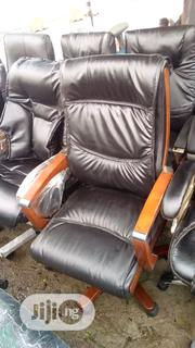 Executive Chair | Furniture for sale in Lagos State, Isolo