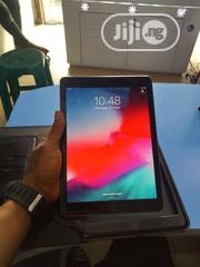 Apple iPad Air 32 GB Silver | Tablets for sale in Delta State, Warri South