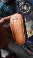 Car Key Leather Protector | Vehicle Parts & Accessories for sale in Ikorodu, Lagos State, Nigeria