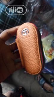 Car Key Leather Protector | Vehicle Parts & Accessories for sale in Lagos State, Ikorodu