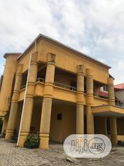 Luxury 4 Bedroom Fully Detached Duplex For Rent At Park View Estate | Houses & Apartments For Rent for sale in Lagos State, Victoria Island