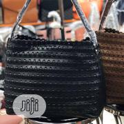 Susen Stylish Tote Handbags | Bags for sale in Lagos State, Ikeja