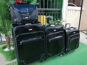 Suppliers of Fashionable Luggages | Bags for sale in Kwara State, Ilorin South