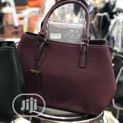 Susen Classy 2in1 Tote Handbags | Bags for sale in Lagos State, Ikeja