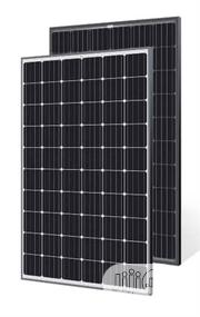 Solar Panel | Solar Energy for sale in Lagos State, Ikeja