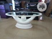 Exotic Centre Table | Furniture for sale in Lagos State, Isolo