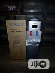 C Way Water Dispenser   Kitchen Appliances for sale in Lagos State, Ojo