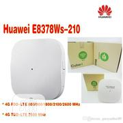 4G LTE Wireless Router -huawei | Networking Products for sale in Lagos State, Ikeja