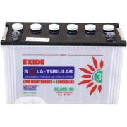 200AH/12V Exide Battery | Solar Energy for sale in Lagos State, Ikeja