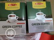 Green Coffee   Vitamins & Supplements for sale in Lagos State, Orile