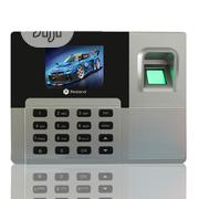 A- F031b Time Attendance System | Computer Accessories  for sale in Lagos State, Ikeja