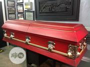 Affordable Caskets | Other Services for sale in Lagos State, Lagos Mainland