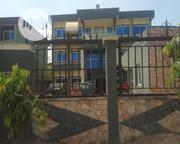 TO LET:Office Space Along Meiran-Abule Egba. | Commercial Property For Rent for sale in Lagos State, Victoria Island
