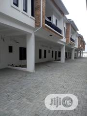 Spacious 4 Bedroom Terrace Duplex | Houses & Apartments For Sale for sale in Lagos State, Lekki Phase 1