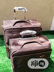 2 In 1 Fancy Luggages | Bags for sale in Bayelsa State, Southern Ijaw
