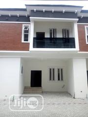 Newly Built 4 Bedroom Terrace Duplex | Houses & Apartments For Sale for sale in Lagos State, Lekki Phase 1