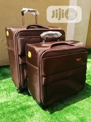 Exotic Quality 2 In 1 Luggage | Bags for sale in Imo State, Ezinihitte Mbaise