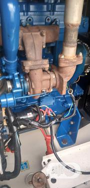 Almost New 40 Kva Generator F G Wilson   Electrical Equipments for sale in Lagos State, Ikeja