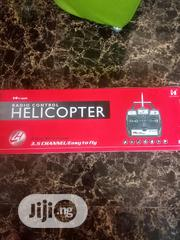 Flying Helicopter | Toys for sale in Lagos State, Alimosho