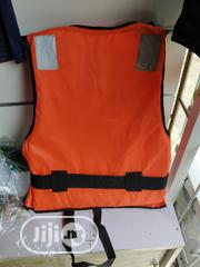 Life Jacket | Safety Equipment for sale in Lagos State, Surulere