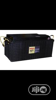 200ah/12 Index Battery | Electrical Equipments for sale in Lagos State, Ikeja