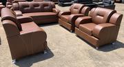 Settees of Sofas 7 Seaters | Furniture for sale in Lagos State, Ikeja